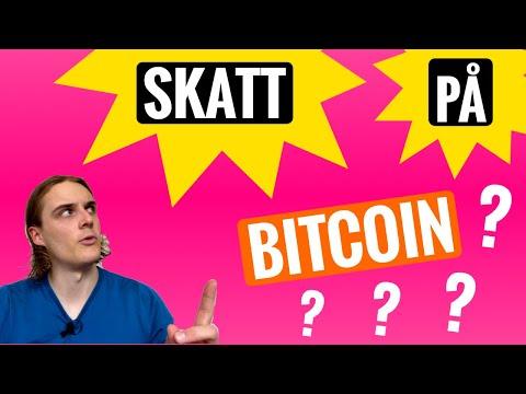 Pirkti bitcoin su kredito kortele nėra patikrinimo