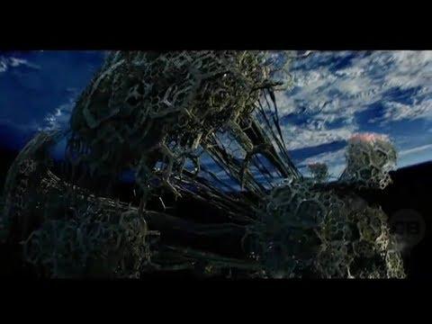 Transformers: The Last Knight (TV Spot 'Legend')