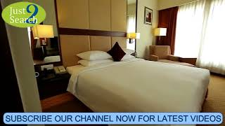 Courtyard Marriot Hotel Ahmedabad   Top Things To Do In Ahmedabad