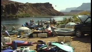 Гранд-Каньон Колорадо. Золотой глобус - 70