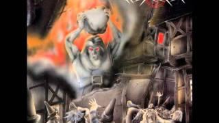 Protector - Golem FULL ALBUM 1988