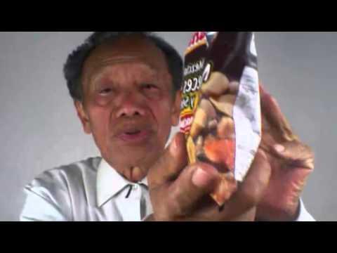 El tratamiento de la diabetes con la ayuda de la canela