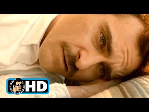 HER Movie Clip - Leaving You (2013) Joaquin Phoenix, Scarlett Johansson