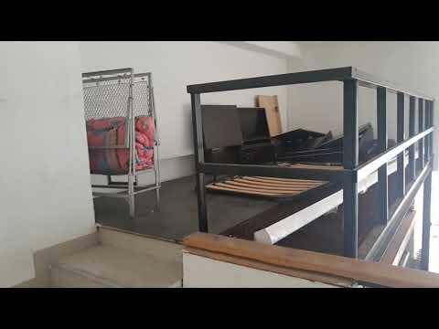 Locales y Bodegas, Alquiler, Barranquilla - $7.400.000