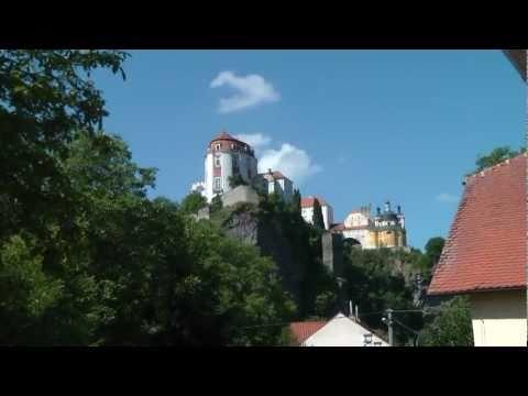 Penzion Relax - Vranov nad Dyjí