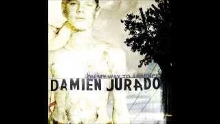 Sucker - Damien Jurado