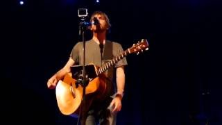 Toad The Wet Sprocket - Fly From Heaven - 8/25/16 - Paramount Hudson Valley Theater