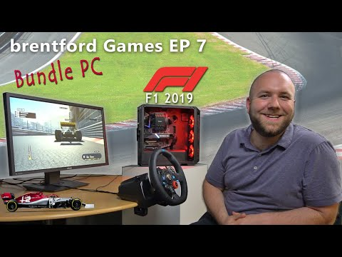 brentford games ep 7
