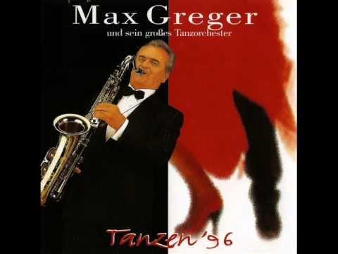 Max Greger ~ Perez Prado Medley
