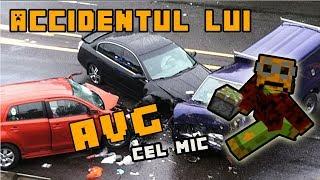 AccidentulluiAvgcelmic!!