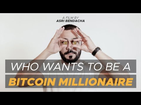 Cum să investești în freeroll- uri bitcoins