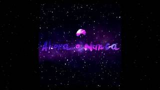Video Unicamente tu (Audio) de Apache feat. Chyno