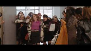 Confessions of a Shopaholic (HD Trailer)