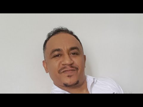 Daddy Freeze: OAP says tithing is fornication