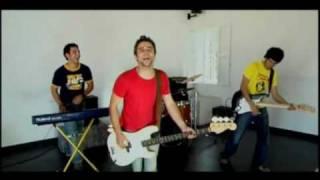 La Musicalité - Te Miro