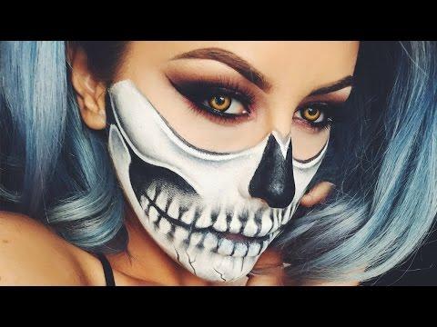 Clay facial mask ang kanilang mga epekto