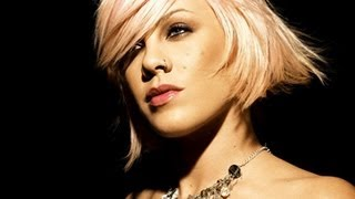 Pink Biography Life And Career Of The Singer