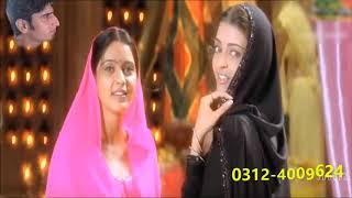 Ishq Bina Kya Marna Yaara With Jhankar HD  Taal 1999  FULL Song
