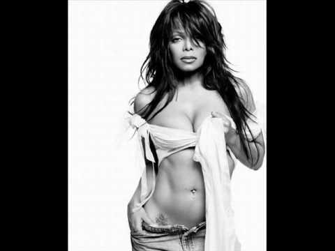 If - Janet Jackson