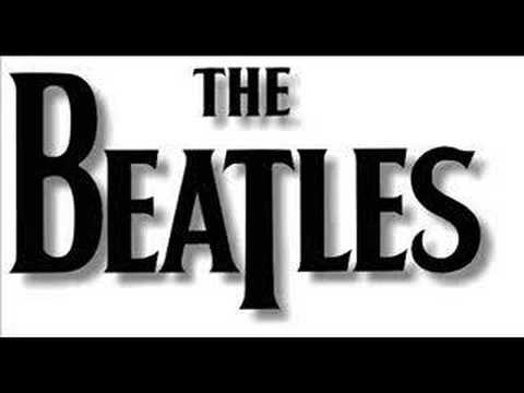 The Beatles -
