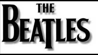 The Beatles - 'Good Night' (1968)  [Instrumental Version]
