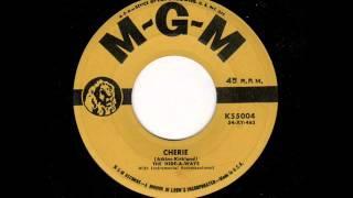 Cherie  -  Hide A Ways