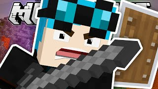 Minecraft | I'M SO BAD AT SURVIVAL GAMES!!