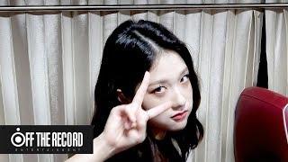 [FM_1.24] 프로미스나인 (fromis_9) - 코리아 창원 틴틴페스티벌 2019 비하인드