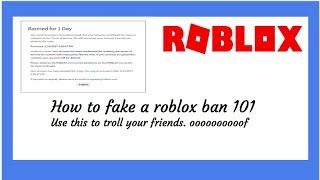 roblox termination - TH-Clip