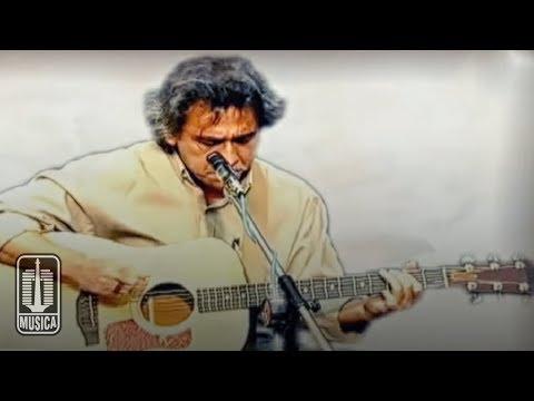 Iwan Fals - Asik Gak Asik (Official Video)