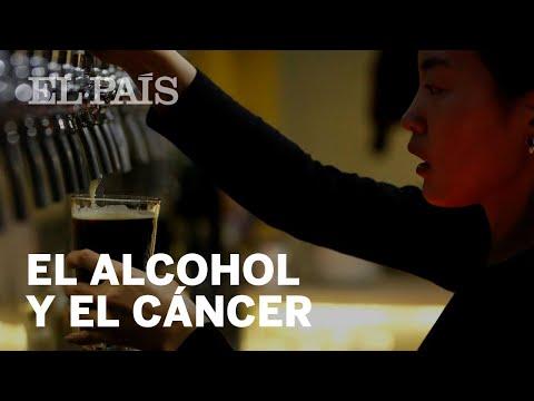 Los compendios el alcoholismo la profiláctica y el tratamiento