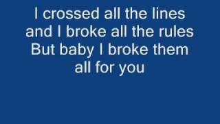 Gambar cover Brandi Carlile-The Story (with lyrics)