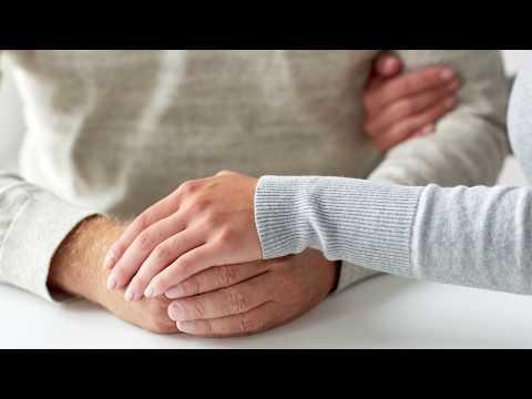 Prostatas vēža ārstēšana ir 2 pakāpe atsauksmes PSA līmenis