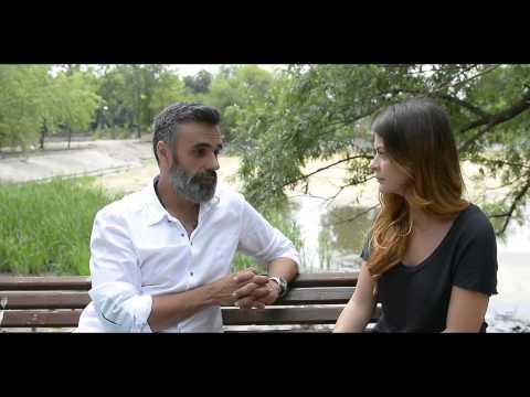 Prevenirea prostatita la bărbați în tutoriale video de familie
