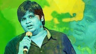 motivational speech for success in life tamil whatsapp status