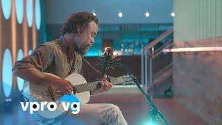 Rodrigo Amarante   Tuyo   Narcos Intro Song (live @Le Guess Who? 2018)