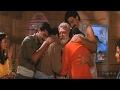 Pran encourages his Children |  Panaah - Emotional Scene 15/16