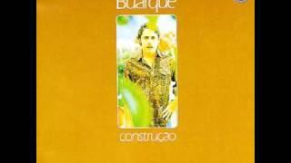 """Chico Buarque - """"Cotidiano"""""""