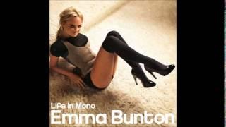 Emma Bunton - I'm Not Crying Over Yesterdays