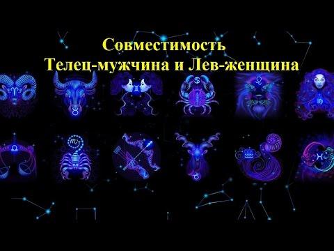 Гороскоп космополитен на совместимость