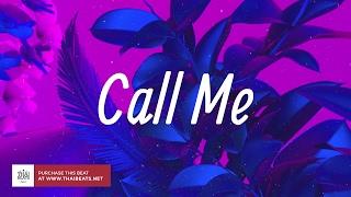 """🔥 Bryson Tiller Type Beat 2017 """"Call Me"""" (Prod. FreshyBoyz)"""