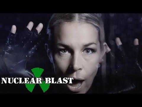 AVATARIUM - Rubicon (OFFICIAL MUSIC VIDEO) online metal music video by AVATARIUM
