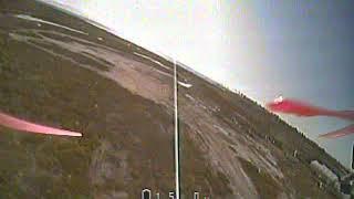 FPV DRONE PART 1