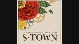 S-Town | Chapter I