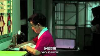 南國小兵電影劇照1