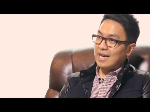 """Video Bong Chandra & Merry Riana """"Kaya dari Properti tanpa modal"""""""