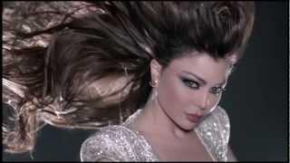 Haifa Wehbe - MJK (Heartbeats Remix) By Lenz Garcia & Noor Q | هيفاء وهبي - ملكة جمال الكون