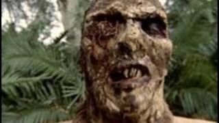 Zombie 1979 movie