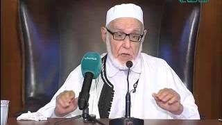 تفسير القرآن الكريم 69 / البقرة
