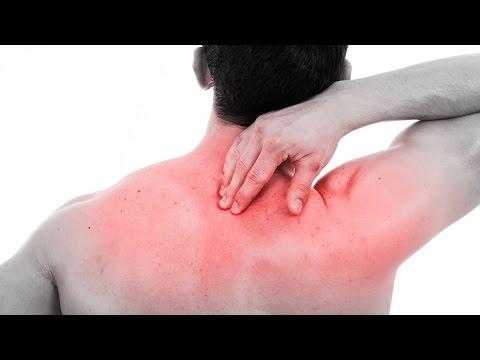 4a1b0a4d015 El tratamiento con ejercicios en el hombro síndrome de compresión conjunta